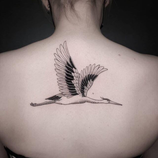 #tatuointi #artelysior #tpartcollective #hyvinkää
