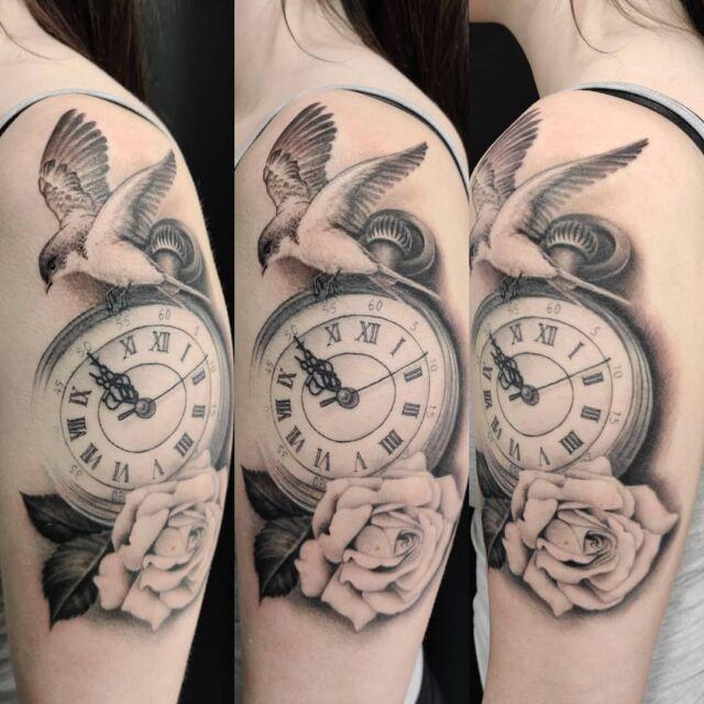 #tatuointi #artelysior #tattooparlour #artcollective #hyvinkää  #tpartcollective