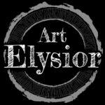 Art Elysior